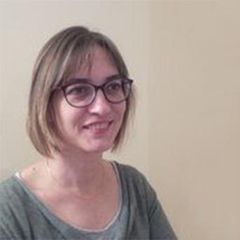 Virginie Boursier