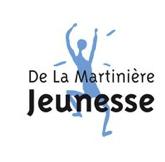 De La Martinière