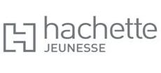 Hachette Jeunesse