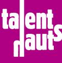 Logo_Talents_Hauts