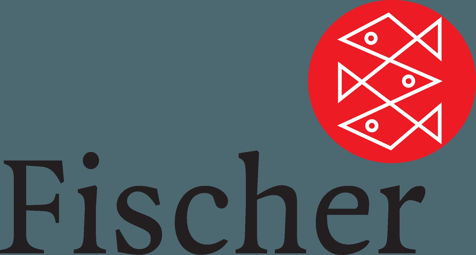 S._Fischer_Verlag_Logo