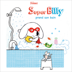 Super Billy1 [Site Okidokid]