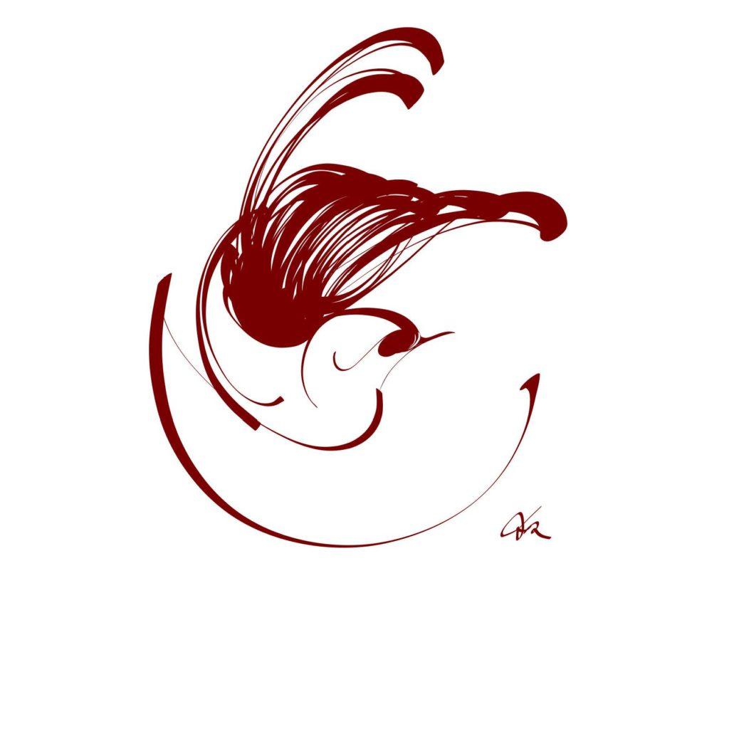 Xiao Niao Qin 20 Page 03