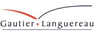 gautier languereau