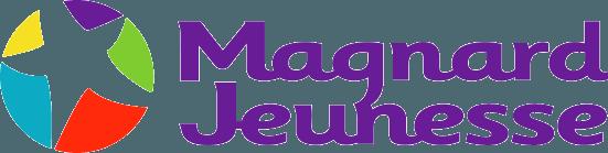 logo magnard