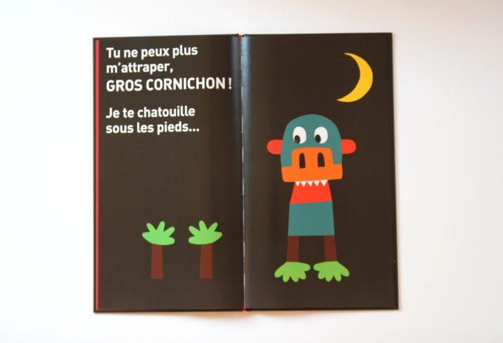 Contenu De La Collection Édouard Manceau Pour Portfolio