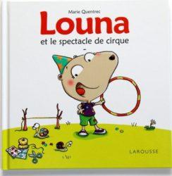 Louna 3
