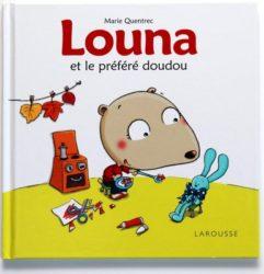 Louna 4