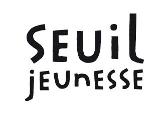 Seuil Jeunesse