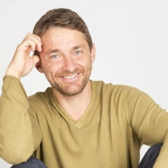 Raphaël Martin