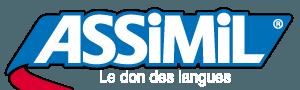 Logo Assimil