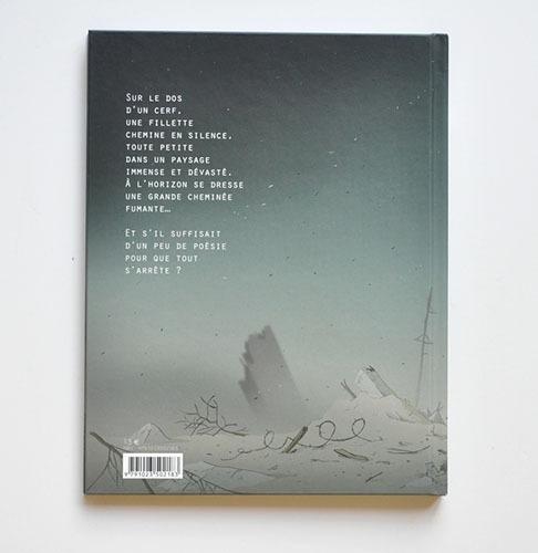 Contenu De L'album Off Pour Portfolio