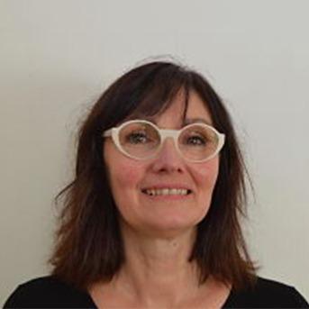 Valérie Sansonnet