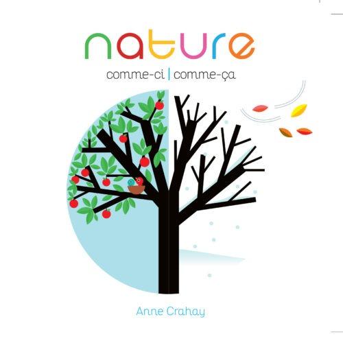 CCCA-Nature-Couv